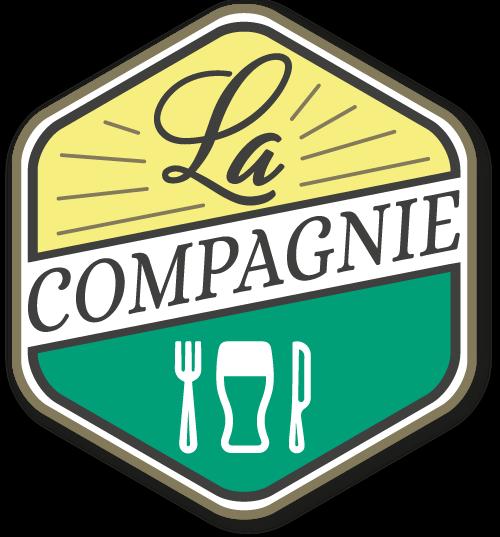 La Compagnie – Lekkerfriet.nl
