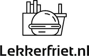 Lekkerfriet.nl